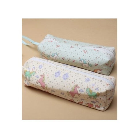 Molly & Rose Pencil Case