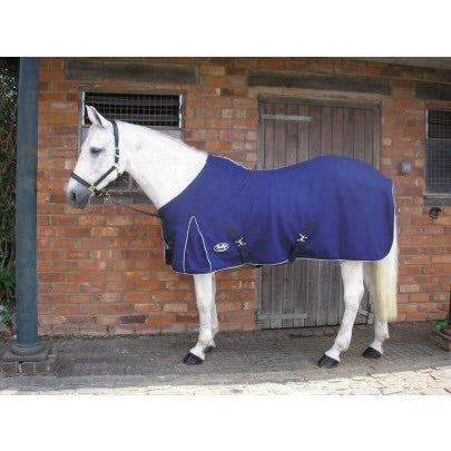 Gallop Majestic Fleece