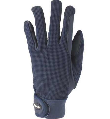 Toggi Salisbury All Purpose Riding Glove