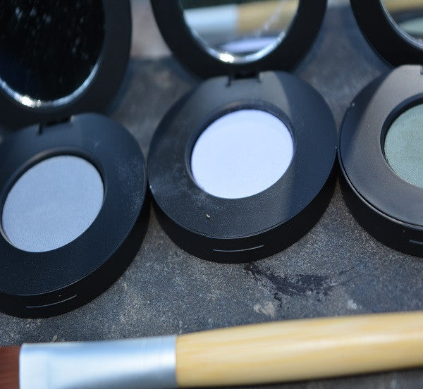 CLEARANCE! organic eye shadow