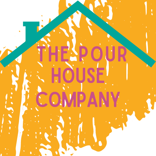The Pour House Company