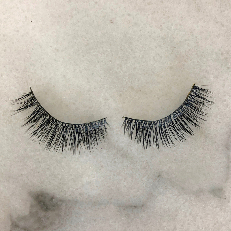 Image result for mink individual eyelashes