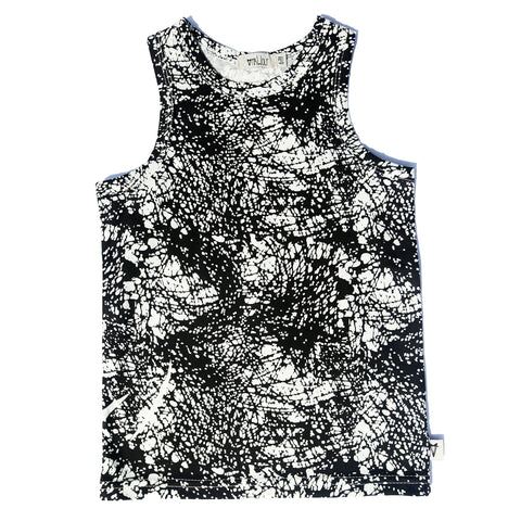 Vest - Morris  - SALE WAS £20.00 - NOW £5