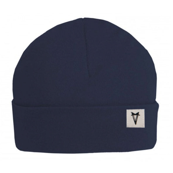 Baby Beanie Hat - 10 colour options