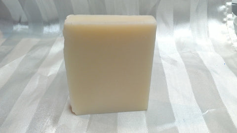 Citronella Soap Bar