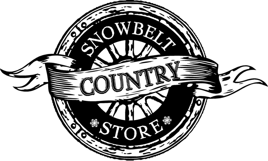 Snowbelt Country Store