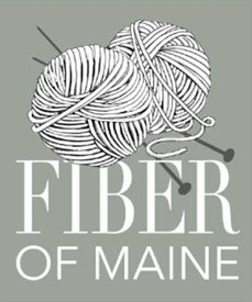 Heavenly Yarns/Fiber of Maine