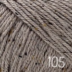 Load image into Gallery viewer, Pima Rino Tweed by Plymouth (light worsted)