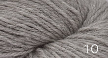 Load image into Gallery viewer, Prairie Spun by Brown Sheep Company (dk)