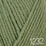 Load image into Gallery viewer, Encore Worsted by Plymouth Yarns