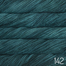 Load image into Gallery viewer, Rios by Malabrigo (worsted)