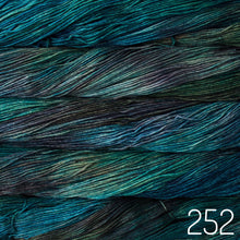 Load image into Gallery viewer, Malabrigo Arroyo (sport/dk)