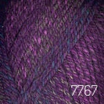 Load image into Gallery viewer, Encore Worsted Colorspun