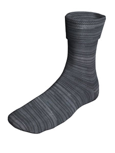 Berroco Sox (sock/fingering)
