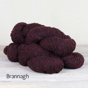 Arranmore Light by The Fibre Co. (dk)