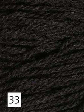 Load image into Gallery viewer, Silky Wool by Elsebeth Lavold (sport/dk)