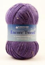 Load image into Gallery viewer, Encore Worsted Tweed