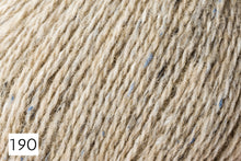 Load image into Gallery viewer, Felted Tweed by Rowan (dk/sport)