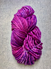 Load image into Gallery viewer, Malabrigo Rasta (super bulky)