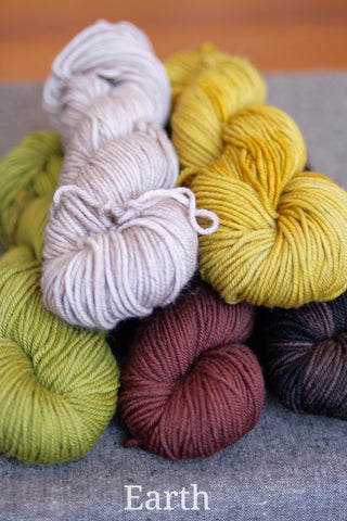 3-Month Subscription (Knit)