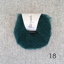 Load image into Gallery viewer, Lang Mohair Trend (worsted/aran)