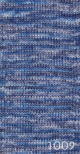 Load image into Gallery viewer, Indulgence Sock 4-Ply (fingering)