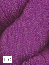 Load image into Gallery viewer, Patagonia Organic Merino by Juniper Moon Farm (dk) (c)