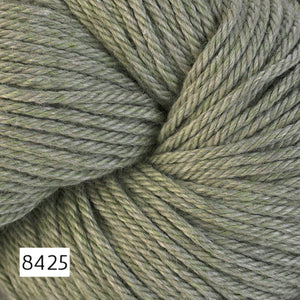 Pima 100 by Berroco (worsted)