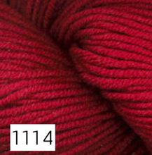 Load image into Gallery viewer, Plymouth Select DK Superwash Merino
