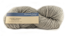 Load image into Gallery viewer, Plymouth Select Chunky Merino Superwash