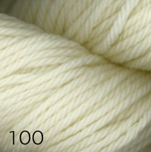 Plymouth Select Chunky Merino Superwash