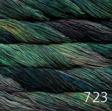 Load image into Gallery viewer, Malabrigo Sock (fingering)