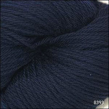 Load image into Gallery viewer, Cascade 220 (worsted)