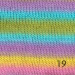 Load image into Gallery viewer, Plymouth Gina (worsted)