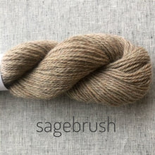 Load image into Gallery viewer, JaggerSpun Heather 3/8 (sport)