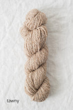 Load image into Gallery viewer, Quince & Co. Owl (worsted)