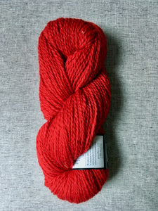 Peace Fleece Worsted (aran)