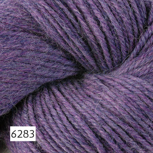 Ultra Alpaca by Berroco (worsted)