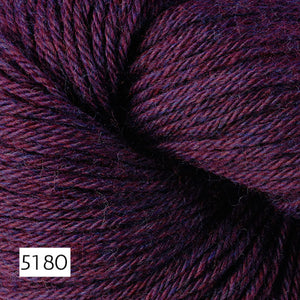 Vintage by Berroco (worsted)