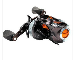 Baitcasting Reel And Considerations To Make When Buying