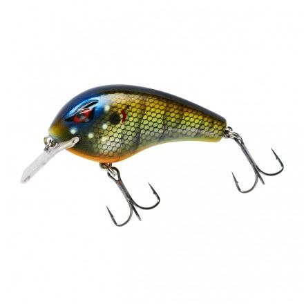 Booyah Flex II 1-2oz 2-5' Bluegill
