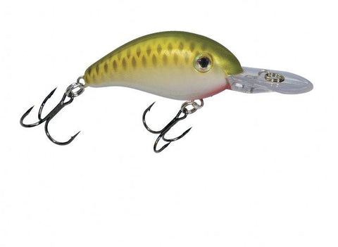 Strike King Pro Silent 3-8oz Tennessee Shad