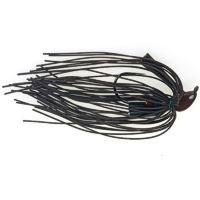 Buckeye Mop Jig 1-2oz Brown