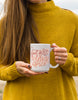 But First, Pumpkin Spice Mug - Chalkfulloflove