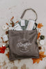 The Pumpkin Co. Tote Bag