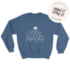 Stars Hollow Fall Festival Sweatshirt
