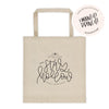 Stars Hollow Tote bag