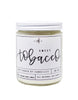 Sweet Tobacco 16 Oz Candle