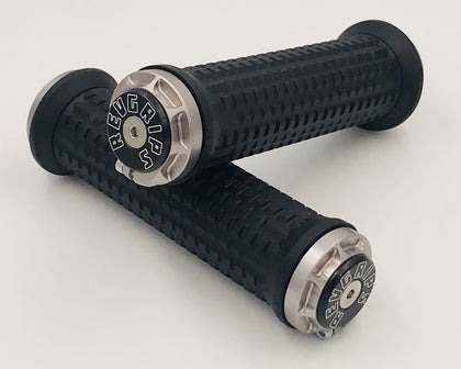 Pro Series MEDIUM (32.5mm) Grip System