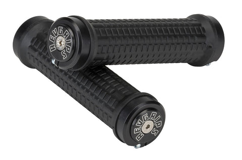 Race Series Shock Absorbing Grip System